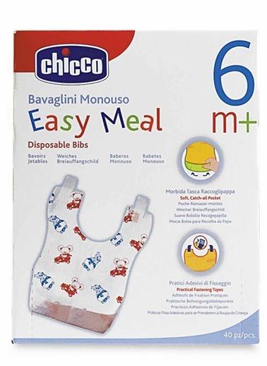 Bebek Tırnak Makası Pembe-Chicco